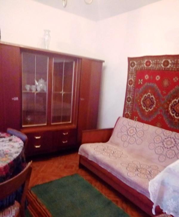 продажа дома номер H-126459 в Малиновском районе, фото номер 8